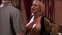 Krissy Lynn Masturbation