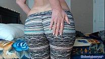 Perfect Milf Ass Models Yoga Pants Jess Ryan - 9Club.Top