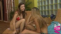 Lesbian desires 1515
