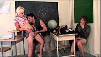 巨乳の激カワ若妻さんがお悩み解決W早漏治療 素人フェチ動画見放題|フェチ殿様