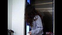 ดูหนังxเอเชียเย็ดกันในบ้าน หีของเมียมันน่าเย็ดมากเลยจับซอยถี่