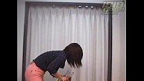 JK初めてのハメ撮りスカウト家出 素人人妻動画 素人フェチ動画見放題|フェチ殿様