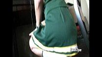 magicmovies colm: tia ling cheerleader wetting her uniform thumbnail