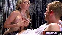 Відео еротика русска