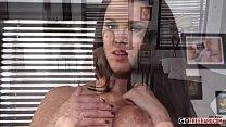 Peta Jensen l Make You Cum In Secds HD Porn - 9Club.Top