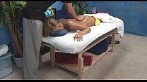 Смотреть эротический фильм эротический массаж