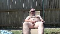 Backyard Jacking />                             <span class=