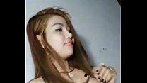 Co Giao  Trang len lop 11- Teacher Trang up cla...