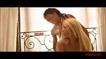 Nicki Minaj & Lil Wayne's Sex Tape Video Leaked Vorschaubild