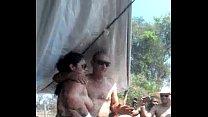 Putaria de Nova Resende em Barretos preview image