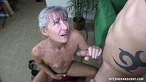 Granny's Sex Toy Vorschaubild