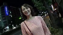 日本人ハメ撮り無修正動画 メチャ可愛い女に鬼中出し石山亜衣 素人フェチ動画見放題|フェチ殿様