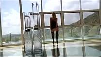 f 0001ab - Download mp4 XXX porn videos