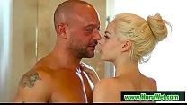 Ex-Babysitter (Kurt Lockwood and Elsa Jean) video-01