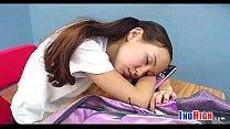 Amateur Schoolgirl 10 3 81