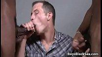 Black Gay Dude Fuck White Sexy Boy Hardcore Sty... />                             <span class=