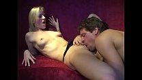 Hardcore Sex in Swinger Club Vorschaubild