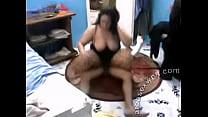 Arab-sex-marathon-from-Egypt-01-TM2 pornhub video