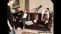 Man vs boy gay sex video 3gp movies An Orgy Of Boy Spanking!