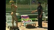 Gina Vice fucks a cop - www.xslovenke.si