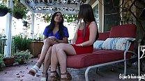baild • Adrianna Luna And Abby Cross thumbnail