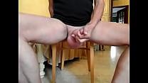 Ball Saline Infusion Sam 7531 & biggest chut thumbnail