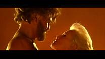 Cheryl Ladd in Millennium (1989) - 3