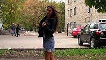 Anna S - 1-HD Thumbnail