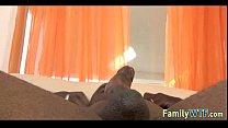 White daughter black stepdad 367 - Download mp4 XXX porn videos