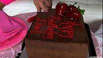 Lisa Ann - Happy Birthday