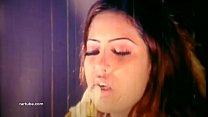 Image: khaole jokhon, bangla full sexy nude juicy hot song, by- arbaz and pinky