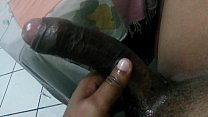 Pau Black Thumbnail