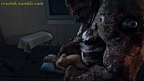 Lara Croft Monster />                             <span class=