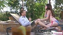 Babes - (Michael Vegas, Kassondra Raine) - Just...