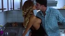 Mi Prima La Sexóloga - LINK PELI COMPLETA: Http://zo.ee/6C1ih.jpg