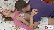 Screenshot Avva Blonde Ama teur Sex HD