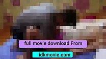 South Korea (18 ) Hot Movie thumbnail