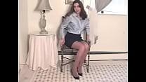 After Work tease pornhub video