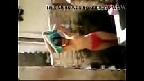 xvideos.com 1e3f265667017b5b734bc36ae82655c1 pornhub video