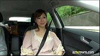 Screenshot Amateur Asian W omen PickingUp AzHotPorn AzHotPorn