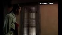 Korean T.V. Adult Movie-Part 1 Vorschaubild