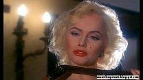 I vizi di Marilyn  (1984) Italian Classic vintage