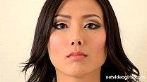 Asian Calendar Girl Emi - netvideogirls's Thumb