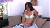 trim.78863490-81C6-4997-8833-59E2D425FBB8.MOV - Download mp4 XXX porn videos
