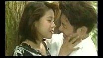 FM-JAP ASPHYX-ASIAN KILLERS pornhub video