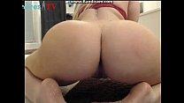 Порно зрелые женщины видео онлайн русское