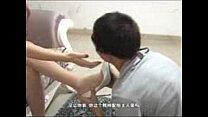 Chinesefemdom 131
