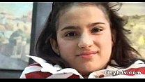 Tamilxxx Com - Real latina teen Tanya Vivas 1 51 thumbnail