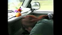 Mother Daughter Roadtrip