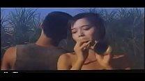 岳虹 罂粟(山中往事)電影片段缩略图